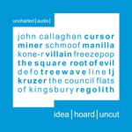 Idea Hoard Uncut
