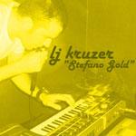 LJ Kruzer - Stefano Gold